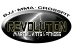 Jiu Jitsu, MMA, Kick Boxing